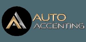 Auto Accenting